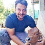 Lingala Naresh_tharunam